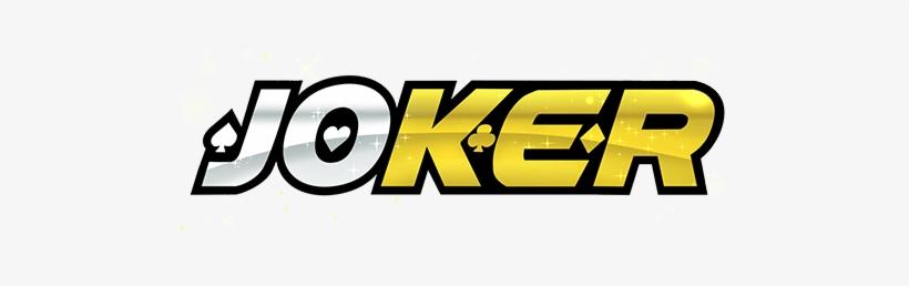 Langkah Pendaftaran Slot Joker123 Online